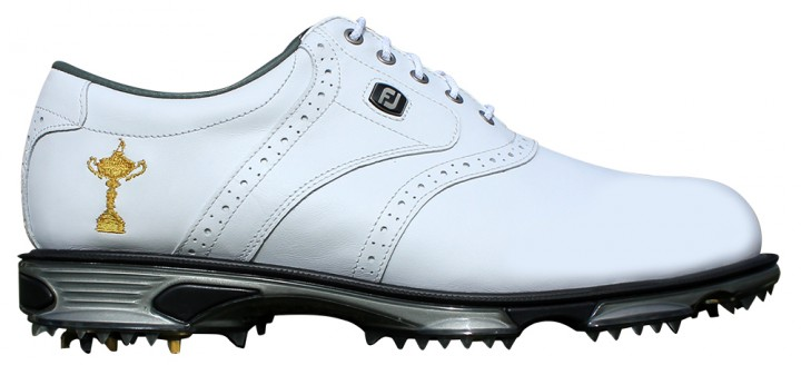 Chaussures Myjoys Ryder Cup Hommes 01N