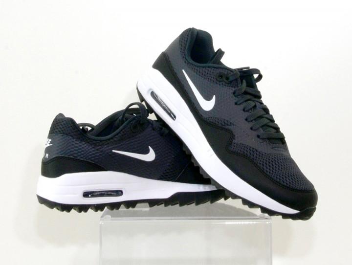 Chaussures Nike AirMax1 CI7576 02W