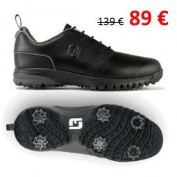 Chaussures Footjoy Contour Fit 54155 Des8