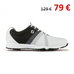 Chaussures Footjoy Energize 58114 Des8