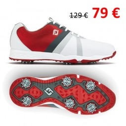 Chaussures Footjoy Energize 58119 Des8