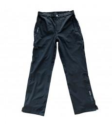 Pantalon de pluie Abacus D 01N