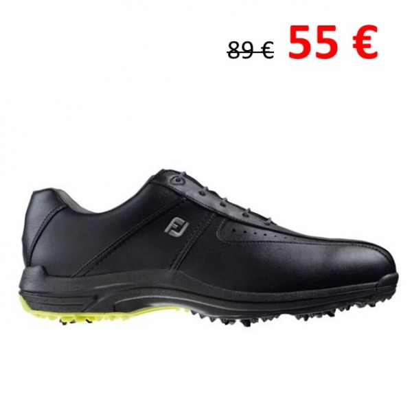 Chaussures Footjoy 45301 Greenjoys DES8