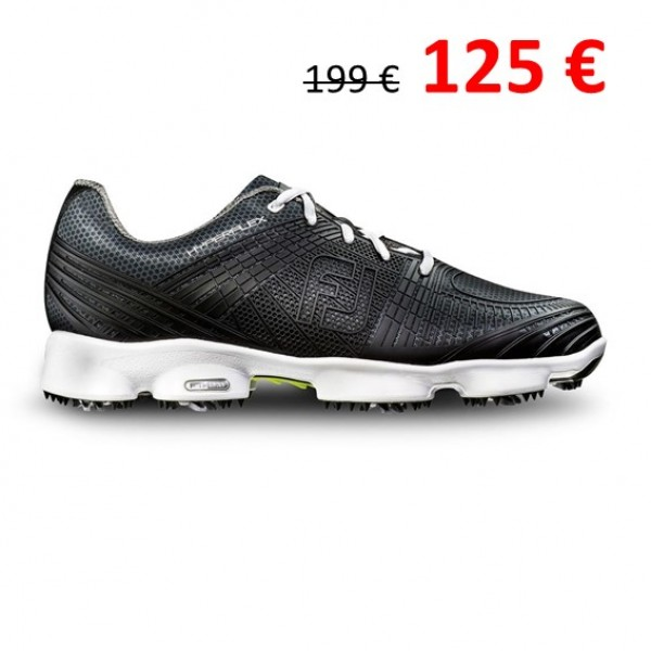 Chaussures Footjoy Hyperflex 51035 Des8