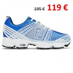 Chaussures Footj Hyperflex 51068 Des19