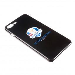 Coque téléphone Iphone 7 Plus 03T