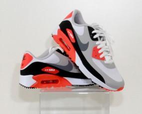 Chaussures Nike AirMax90 G 9978 01X