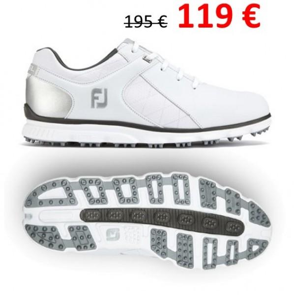 Chaussures Footjoy Pro SL Pro 53579 Des8