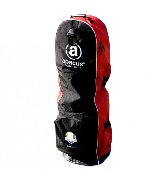 Housse de voyage Abacus Ryder Cup 03R