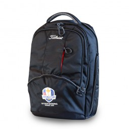 Sac à dos Titleist New Ryder Cup