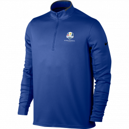 Sweat Nike 833282 Ryder Cup 01T