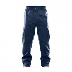 Pantalon de pluie Galvin Green S7619 01T